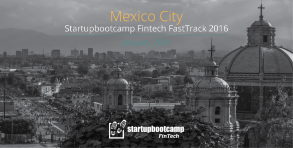 mexico_Fintech.png