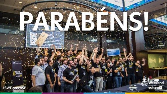Fintech_Parabens