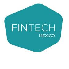 Fintech_Mexico