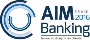 Hanson-Wade-6852-AIM-Banking-Logo-FINAL-BRAZIL-POR-e1453978069705
