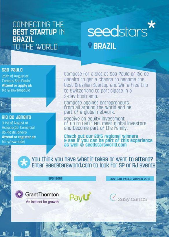 Seedstars_Brazil