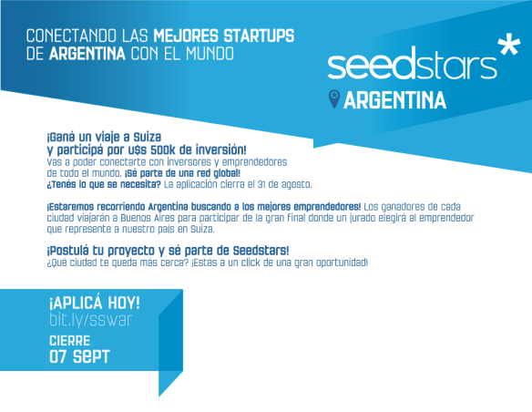 seedstars_argentina