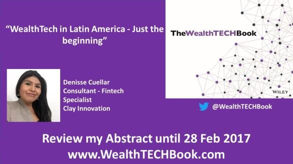 denisse-cuellar_wealthtech